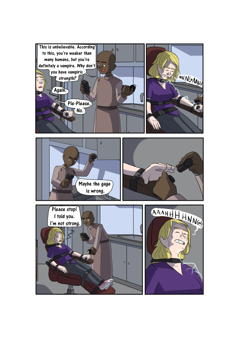 Unfledged Collected Pg 26